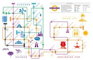 underground-WEB